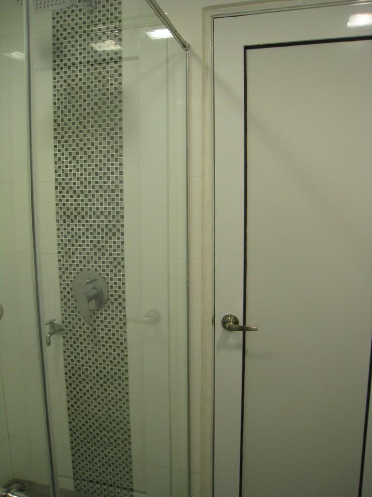 Pintu Bilik Air Moden Desainrumahid Com
